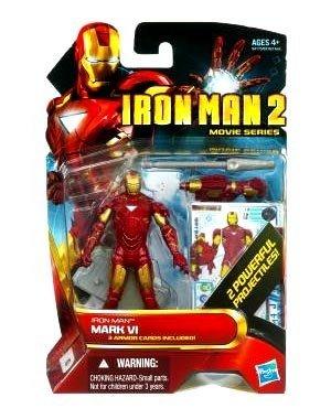 Big_iron_man__mark_vi__no_glow