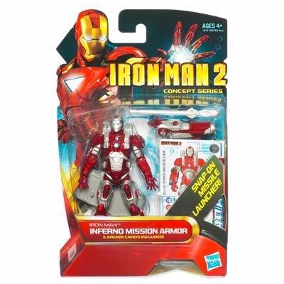 Big_iron_man__inferno_mission_armor_