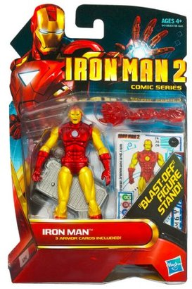 Big_iron_man_26-2