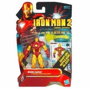 Big_iron_man_30