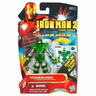 Big_titanium_man