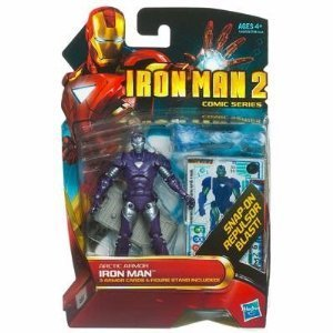 Big_iron_man__arctic_armor_