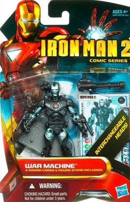 Big_modern_war_machine2