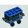 Thumb_10188_cart