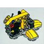 Thumb_10188_yellow_speeder