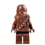 Thumb_10188-chewie