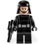 Thumb_10188-death_star_trooper