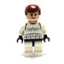 Thumb_10188-han_solo_stormtrooper