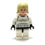 Thumb_10188-luke_skywalker_stormtrooper