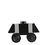 Tiny_10188-mouse_droid