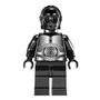Thumb_10188-protocol_droid
