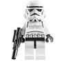 Thumb_10188-storm_trooper_