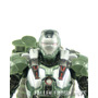 Thumb_warmachine003