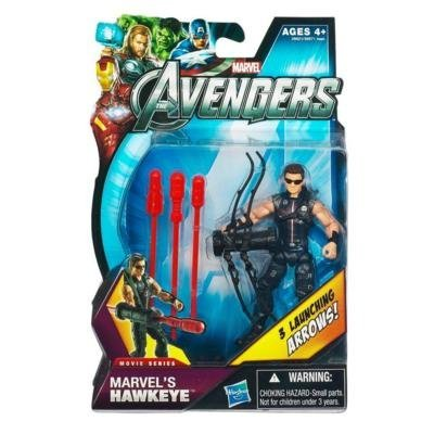 Big_marvel_s_hawkeye_movie