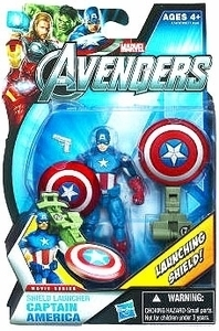 Big_shield_launcher_captain_america2