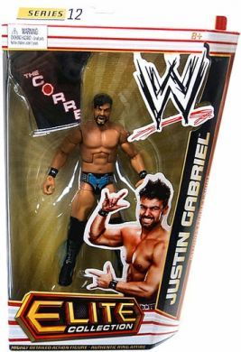 Big_wwe_figure_elite_12_justin_gabriel