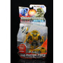 Thumb__transformers_united__un-07_-_bumblebee_mosc_01