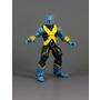 Thumb__marvel_universe__series_4_-_beast_00