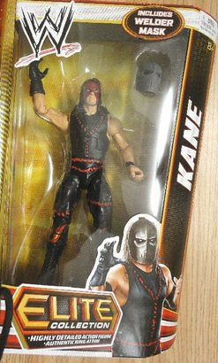 Big_wwe-elite-series-19-kane-7466-p