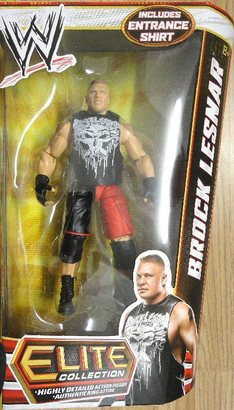Big_wwe-elite-series-19-brock-lesnar-7463-p