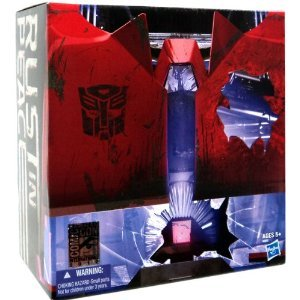Big_transformers-sdcc-terrorcon_cliffjumper-misb1