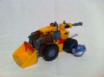 Big_cybertron-landmine