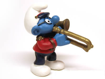 Big_20484_trombone_brainy_smurf