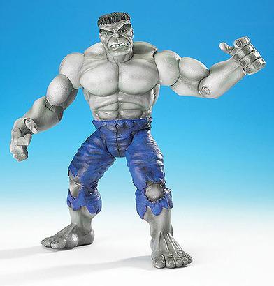 Big_hulk9