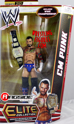 Big_elite20_cm_punk_xl