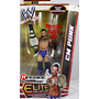 Thumb_elite20_cm_punk_xl
