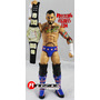 Thumb_elite20_cm_punk_pic1_xl