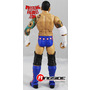 Thumb_elite20_cm_punk_pic6_xl