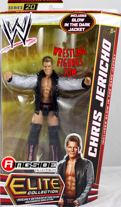 Big_elite20_chris_jericho_xl