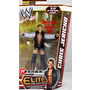 Thumb_elite20_chris_jericho_xl