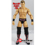 Thumb_elite20_chris_jericho_pic5_xl