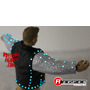 Thumb_elite20_chris_jericho_pic10_xl