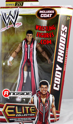 Big_elite20_cody_rhodes_moc