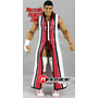 Thumb_elite20_cody_rhodes_pic1_xl