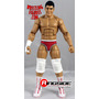 Thumb_elite20_cody_rhodes_pic6_xl