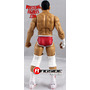 Thumb_elite20_cody_rhodes_pic9_xl
