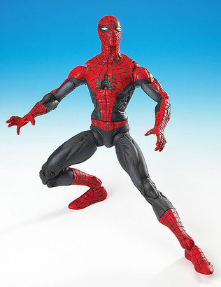 Big_spiderman10