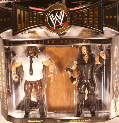 Big_mankind_taker_2_moc
