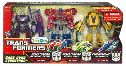Big_rage_over_cybertron_in_packaging