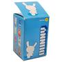 Thumb_dunny-series1-box
