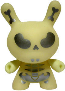 Big_dunny-series1jerry