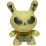 Thumb_dunny-series1jerry
