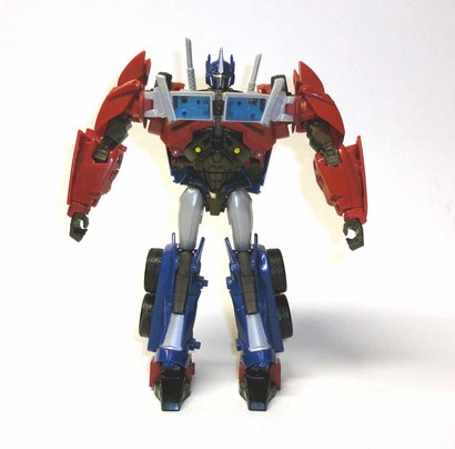 Big_optimus_prime__1_