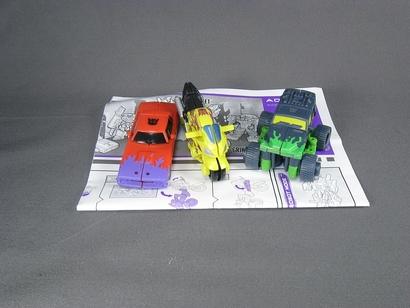 Big_009-1_zpsbc5f2cc4