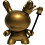 Thumb_dunny-series1goldkingtristan