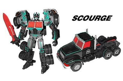 Big_scourge